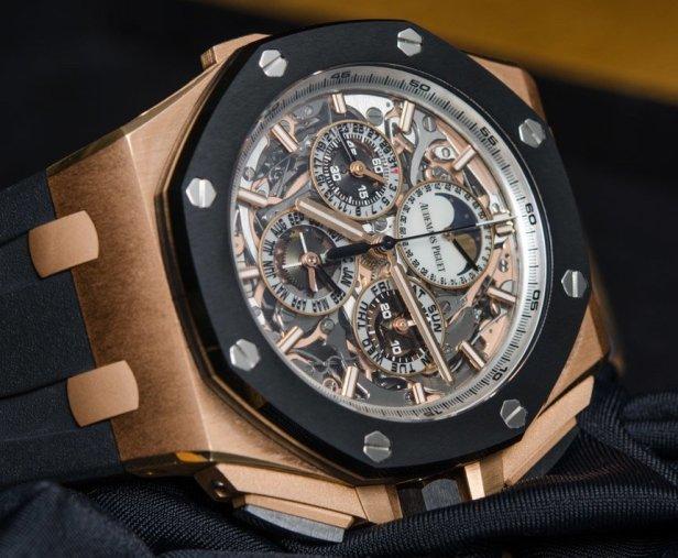 Audemars-Piguet-Royal-Oak-Offshore-Grand-Complication-Marcus-Watches-aBlogtoWatch-19.jpg
