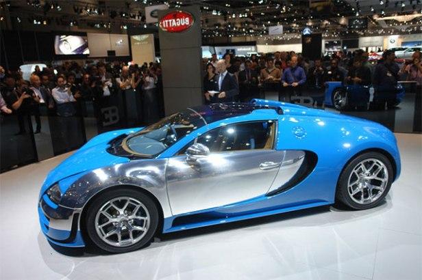 Bugatti-Veyron-Meo-Costantini.jpg