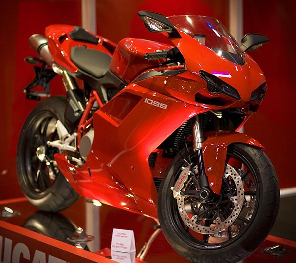 Ducati_1098_2.jpg