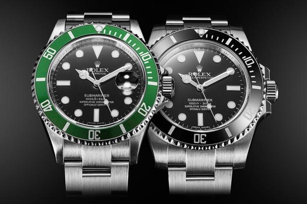 Rolex-submariner-16610-watch-3.jpg