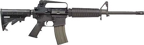 Bushmaster_ar15_carbine.jpg