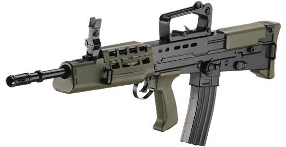 ics-l85-a2-sa80-airsoft-rifle-black_1180_1200_46hhq